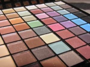 ELF Studio 83 Piece Essential Makeup Collection