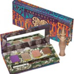 Urban Decay Summer of Love Shadow Box