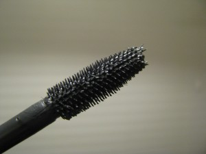 CoverGirl LashBlast Mascara Review