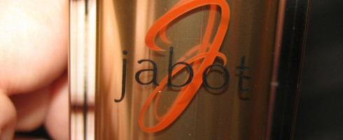 Review & Swatches: Jabot Lasting Performance Foundation
