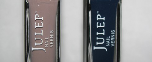 Julep Maven Box & Coupon Code