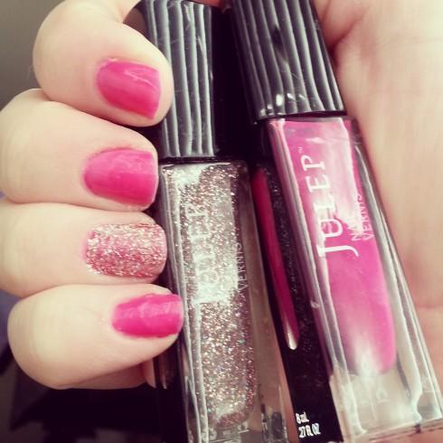 Manicure Looks