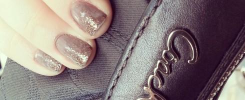 Manicure Compilation